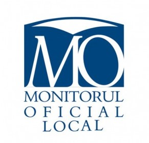 Monitorul Oficial Local