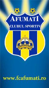 Clubul Sportiv Afumati