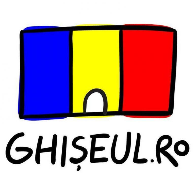 GHISEUL.ro - Plata On-Line